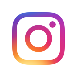 CORE Instagram